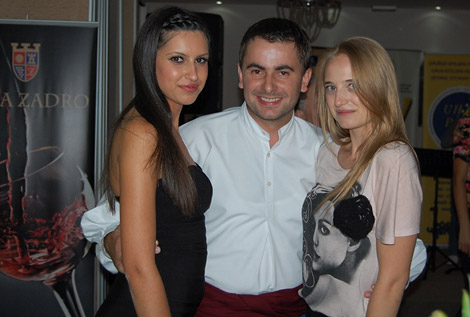 zlatna_kruna24