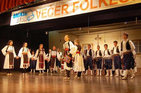 vecer_folklora_d16