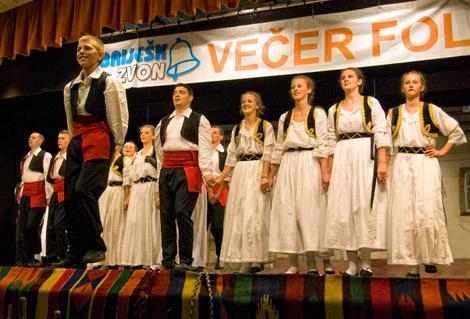 vecer_folklora_d21