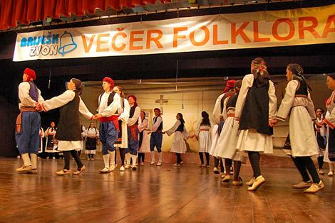 vecer_folklora_d32
