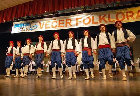 vecer_folklora_d38