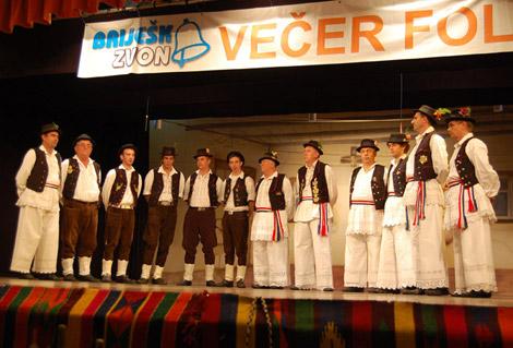 vecer_folklora_d9