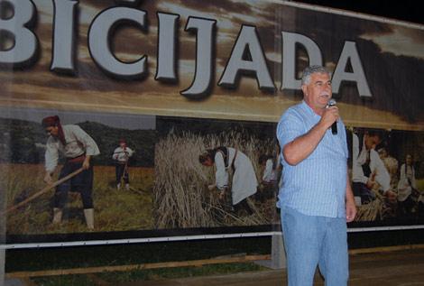izbicijada_2011_18