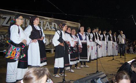 izbicijada_2011_22