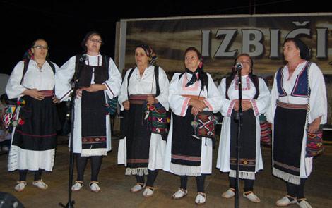 izbicijada_2011_24