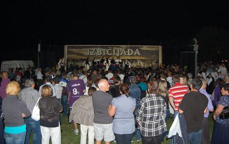 izbicijada_2011_28