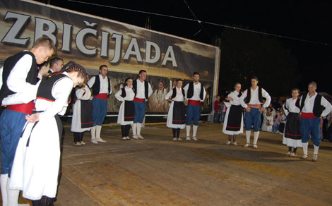 izbicijada_2011_29