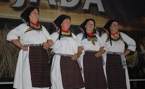izbicijada_2011_30