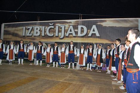 izbicijada_2011_32