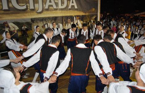 izbicijada_2011_34