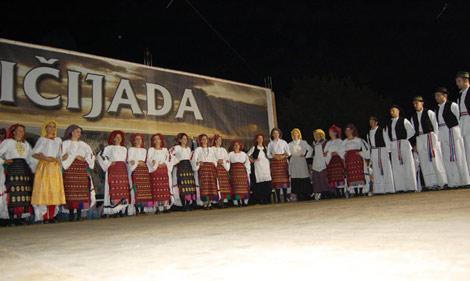 izbicijada_2011_35