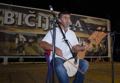 izbicijada_2011_36