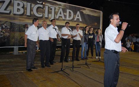 izbicijada_2011_38
