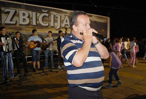 izbicijada_2011_39
