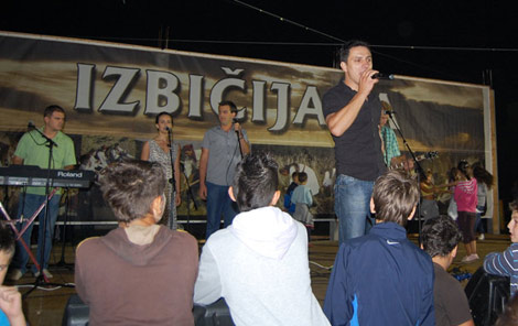 izbicijada_2011_41