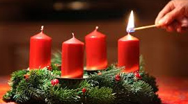 advent 1a