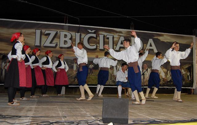 izbicijada2012_38