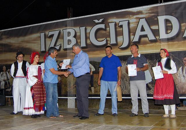 izbicijada2012_46